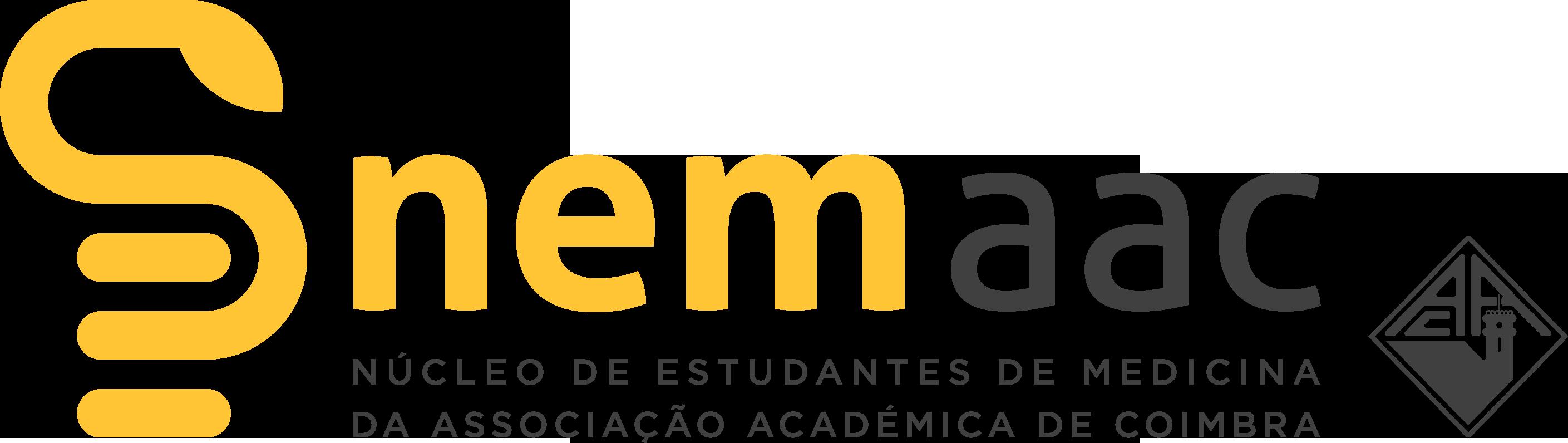 NEM/AAC